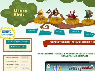 moneybirds.org