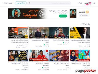 aparat.com