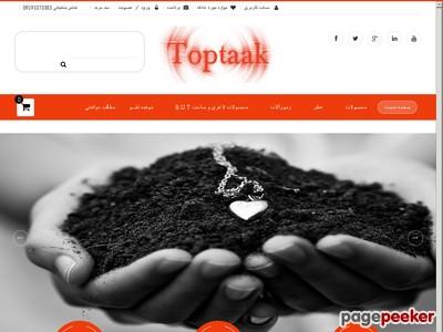 Toptaak.com
