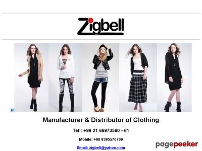 Zigbell.com